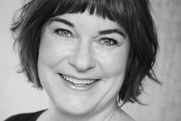 Irene Katballe er nyt medlem af Advisory Board i Profox.
