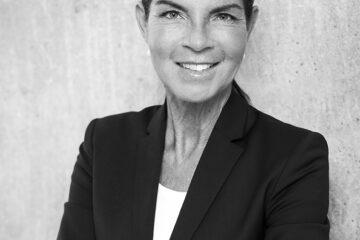 Karina Boldsen er professionelt bestyrelsesmedlem.