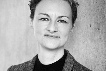 Laura Vilsbæk er ejer eget bureau og professionelt bestyrelsesmedlem.