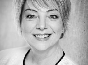 Hanne Christensen er indtrådt i bestyrelsen for Procudan A/S