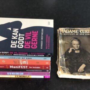 Ledelseshåndbøger