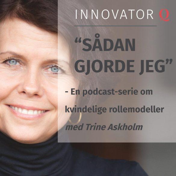 Birgittte Baadegaard.jpg