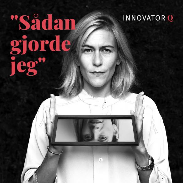 Coverart Sahra-Josephine Hjort
