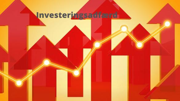 Kvinder har en klogere investeringsadfærd på aktiemarkedet end mænd, men eksperter råder kvinder til at smide deres forsigtighed væk. Foto: KaZuN fra Pixabay