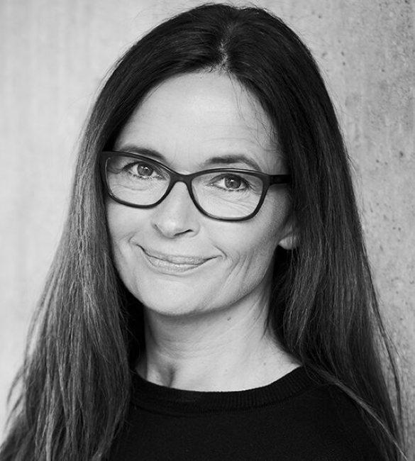 Den erfarende bestyrelsesmedlem Kristine Hejgaard indtræder i den nyoprettet bestyrelse hos Time:Angels. Foto: Anne Kring