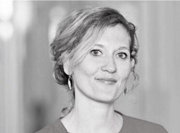Lise Andersen-Alstrup