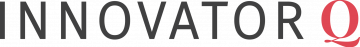 Logo_innovatorQ_RGB