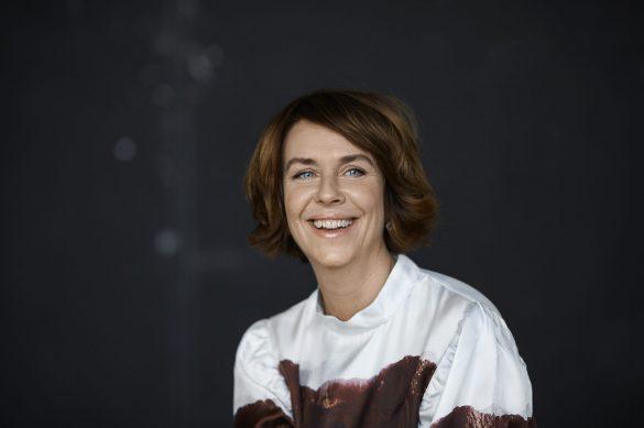 Pernille Wendel Mehl kommer fra en stiling som administrerende direktør i Danske Lotteri Spil, og tiltræder hos EdTech-virksomheden Clio i løbet af efteråret. Foto: Presse